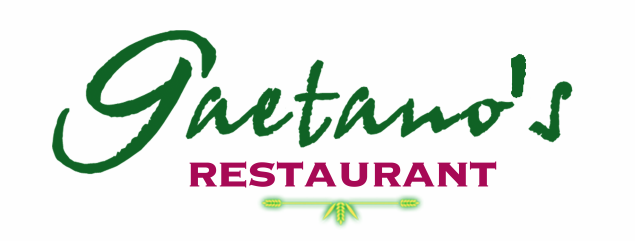 Gaetano's Restaurant - Mayfield Heights