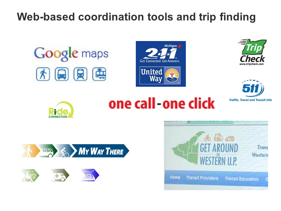 web-based coordination and trip planning.png