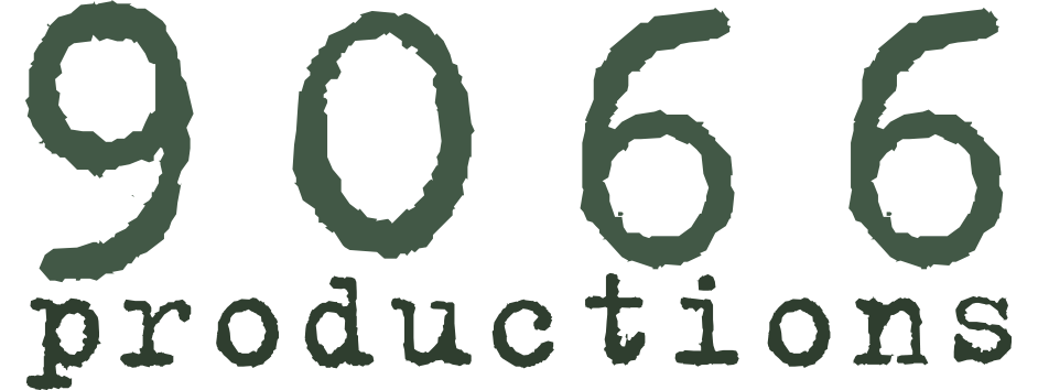 9066productions, inc.