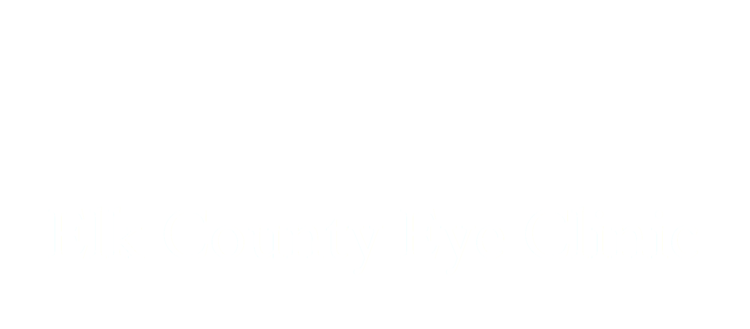 ELK COUNTY EYE CLINIC