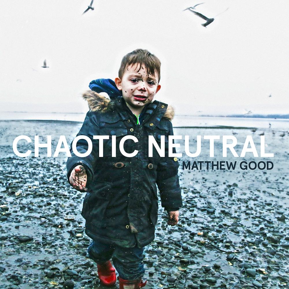 chaoticneutral_matthewgood