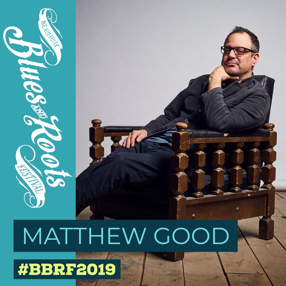 BBRF2019-Matthew-Good-IG-8.jpg