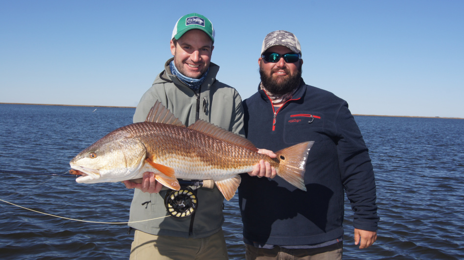 17-lb-redfish-with-lucas.jpg