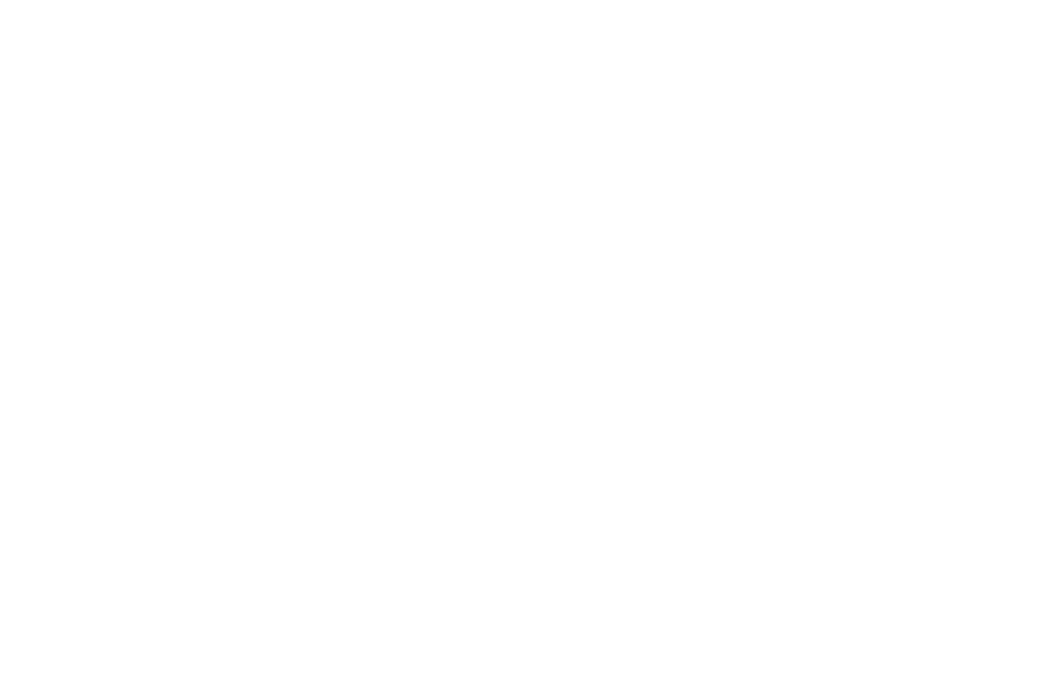 Low Tide Charters - Fly Fishing for Redfish in Louisiana