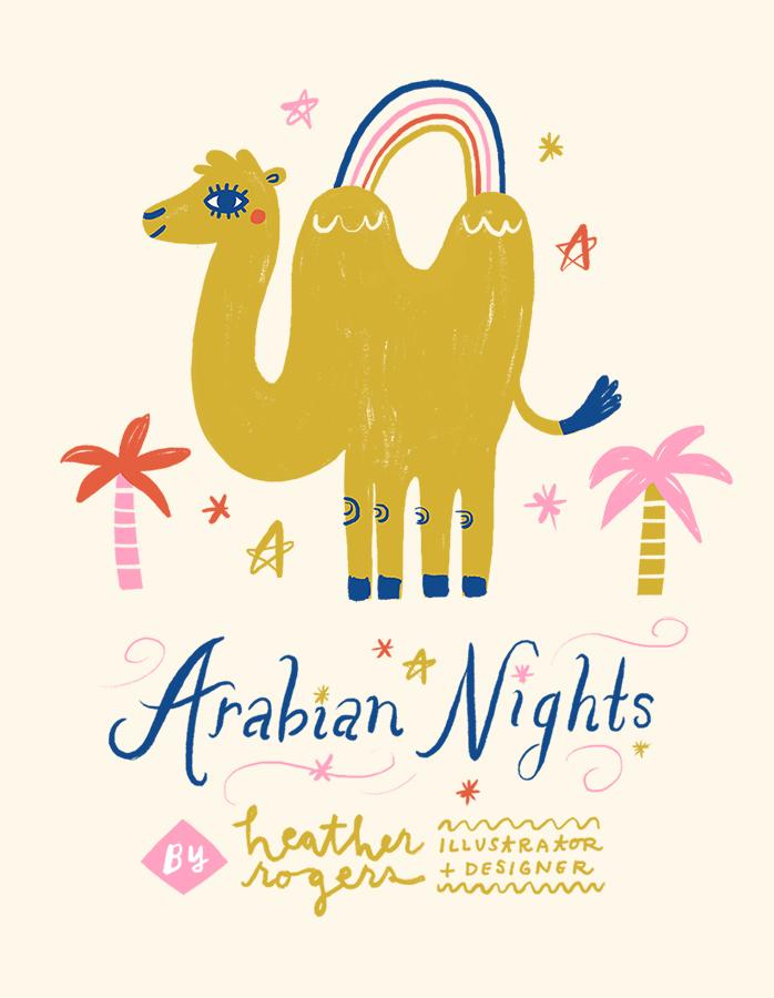 arabian-camel.jpg