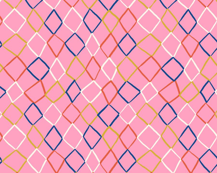 arabian-print03.jpg
