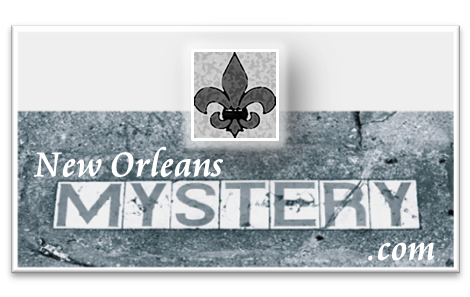 New Orleans Mystery.com