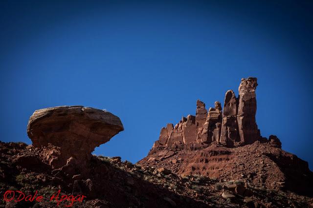 apgar_desert_2013-11.jpg