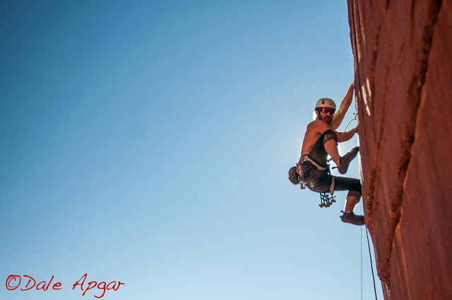 apgar_desert_2013-14.jpg