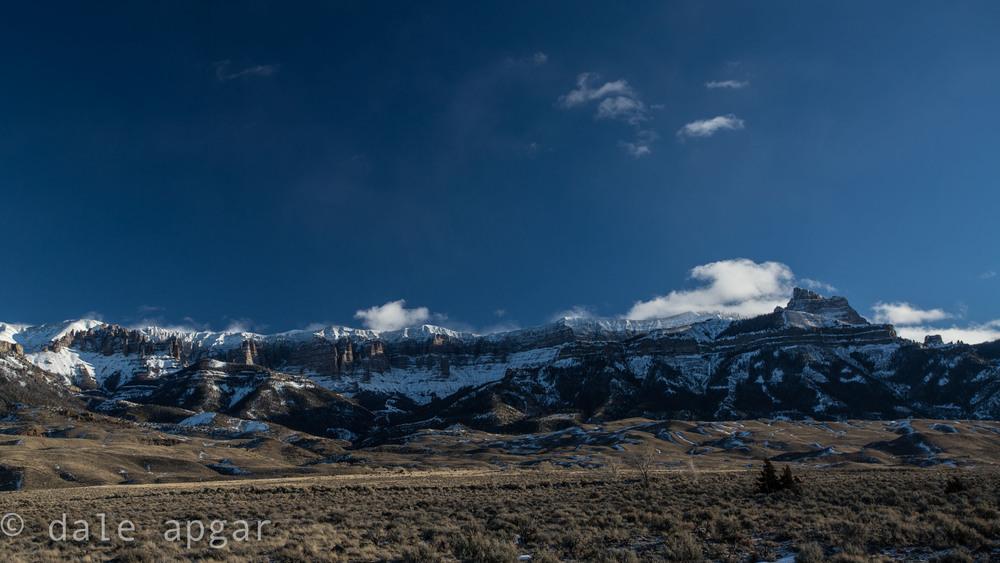 winter_2014-14.jpg