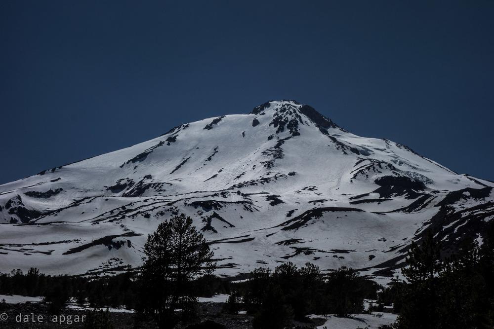 dale_apgar_spring_road_trip_2014-2.jpg