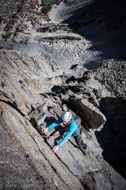dale_apgar_alpine-6.jpg