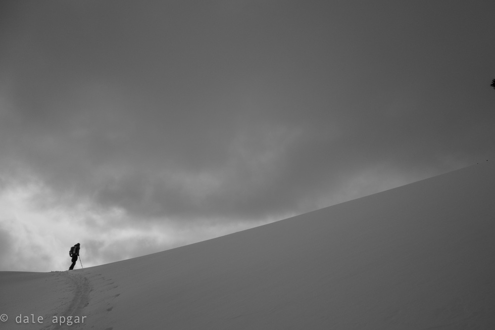 dale_apgar_ski-27.jpg