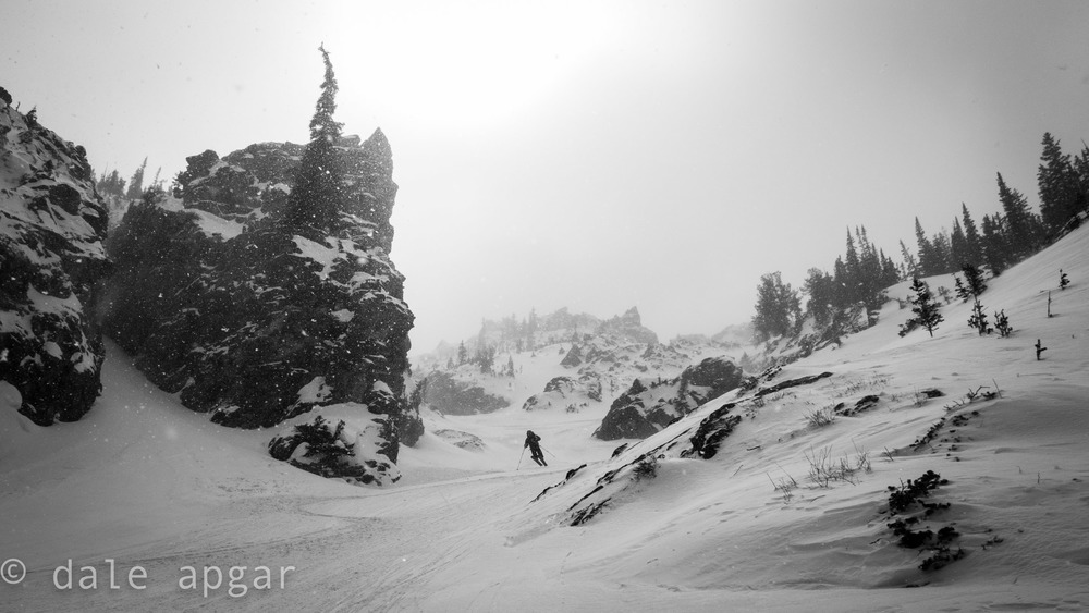 dale_apgar_ski-40.jpg