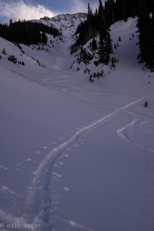 dale_apgar_ski-44.jpg