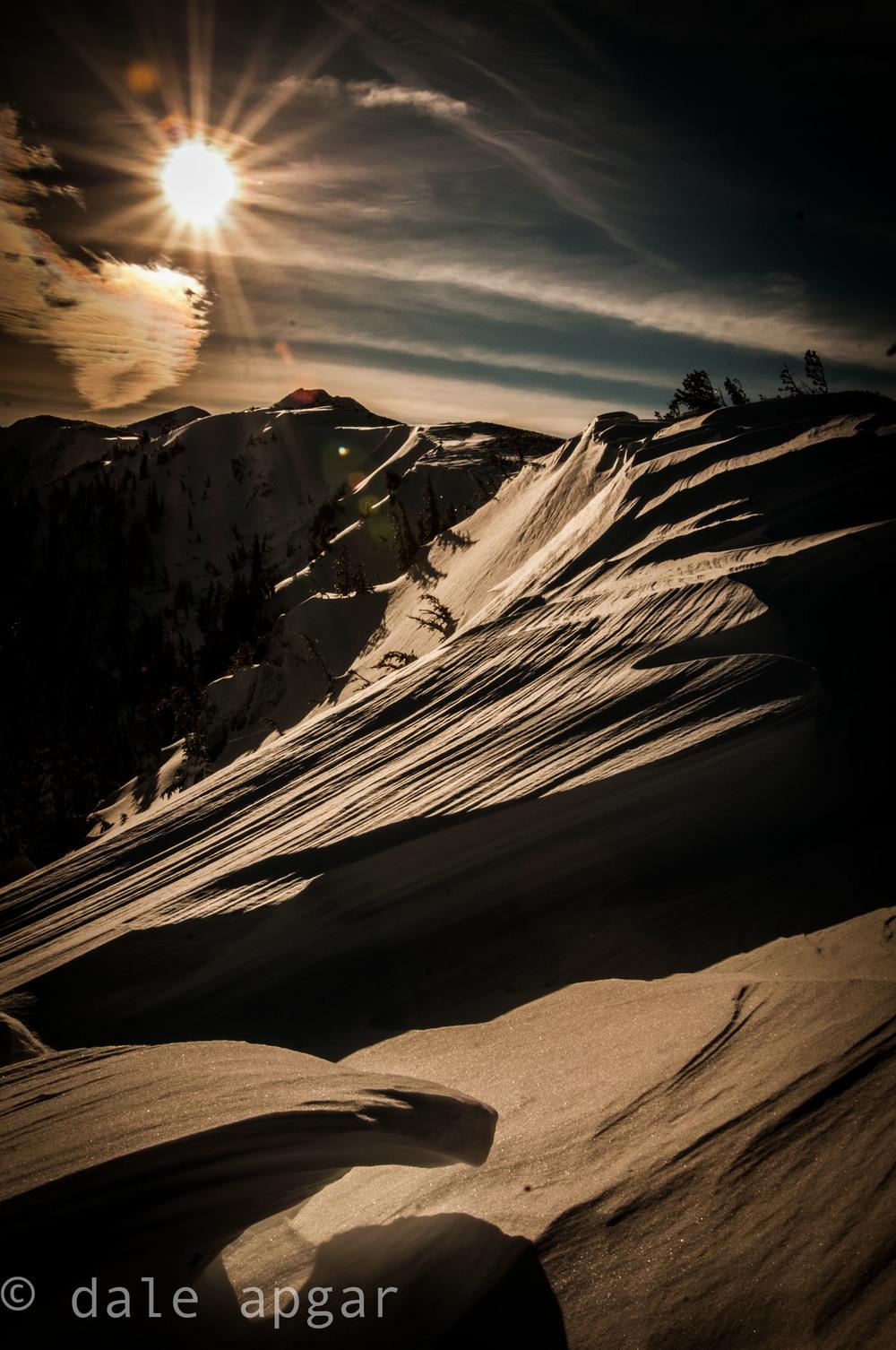 dale_apgar_ski-43.jpg