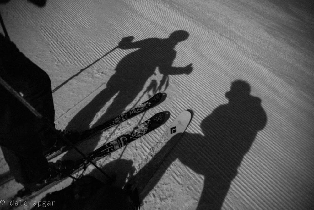 dale_apgar_ski-46.jpg