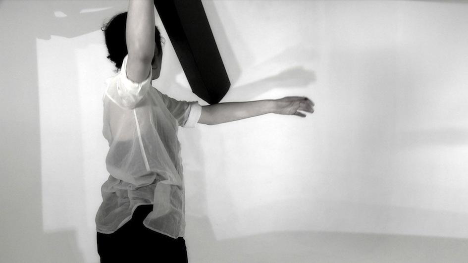 Rewind, 2012