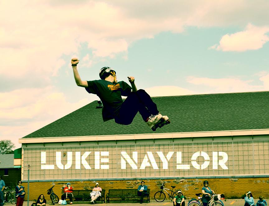 luke_naylor.jpg