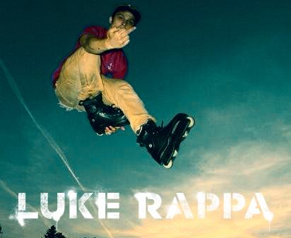 luke_rappa.jpg