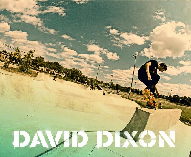 david_dixon.jpg