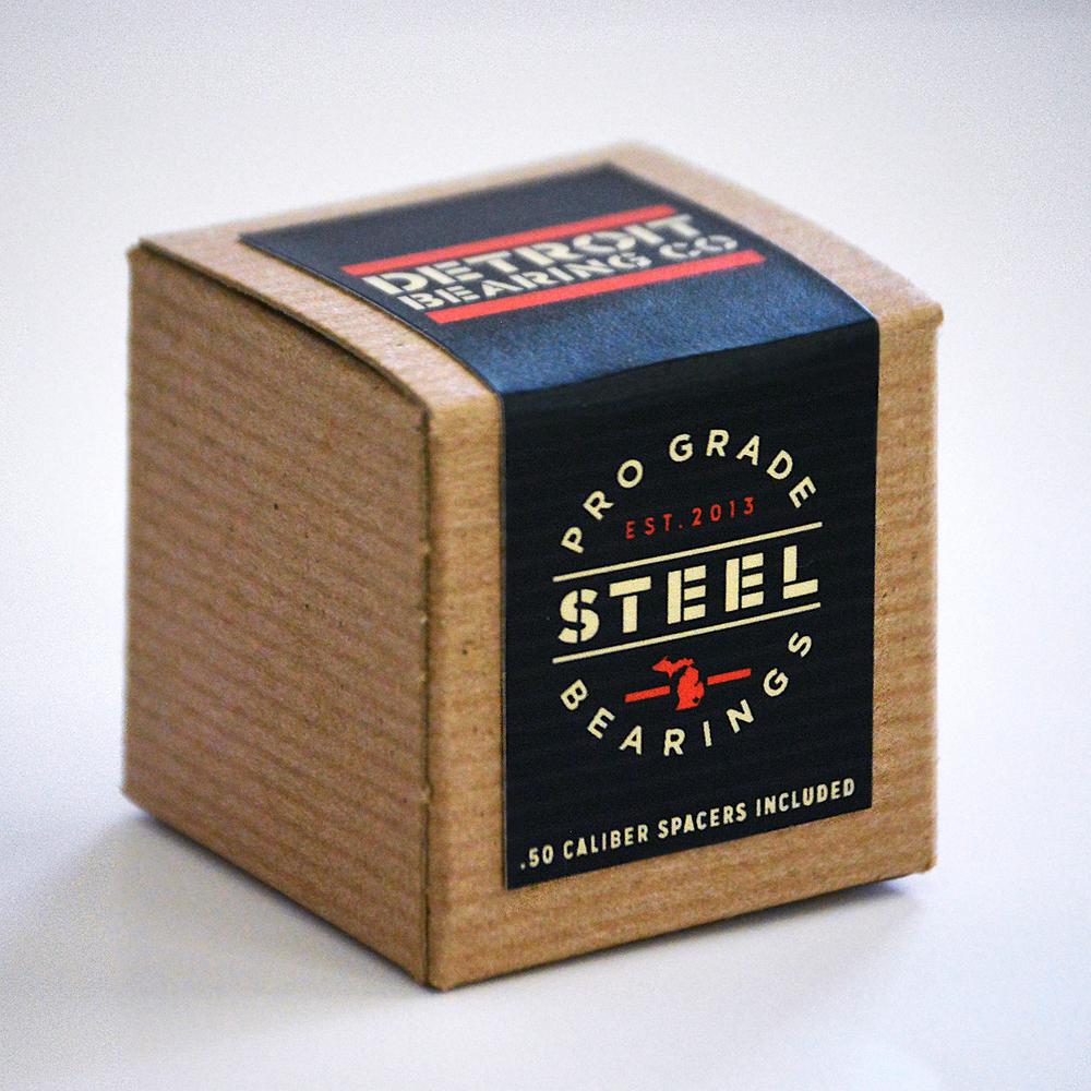 steels01.jpg
