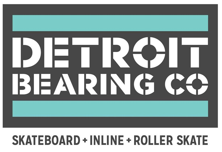 Detroit Bearing Co