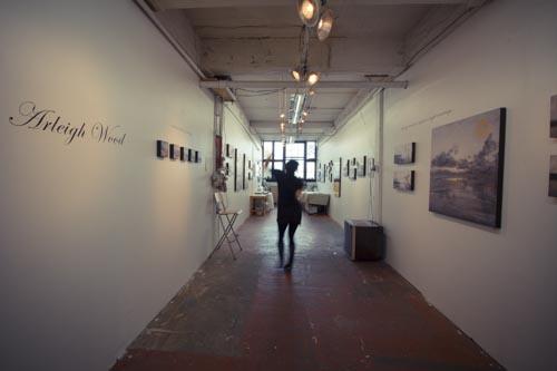 studioshots-39