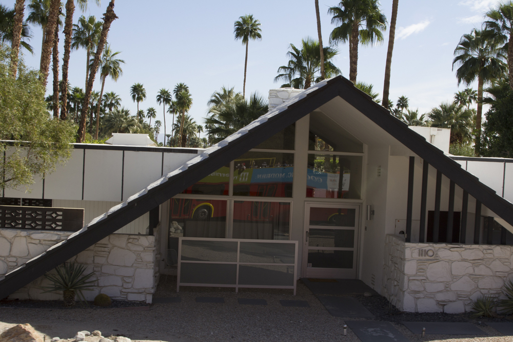 modernismweek (12 of 23).jpg
