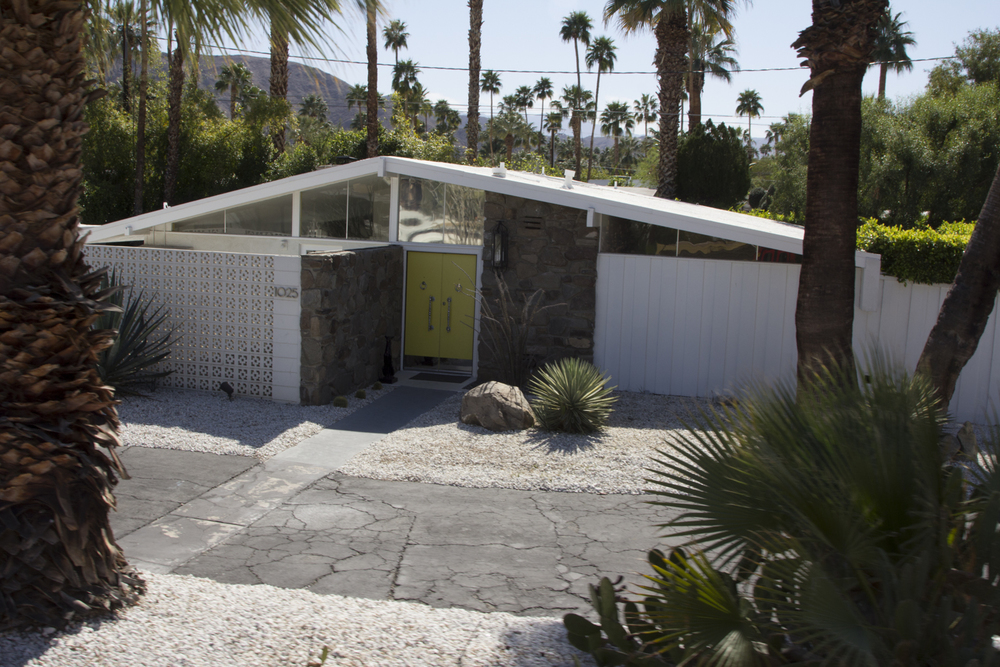 modernismweek (13 of 23).jpg