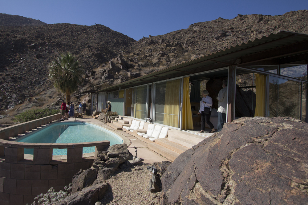 modernismweek (23 of 23).jpg