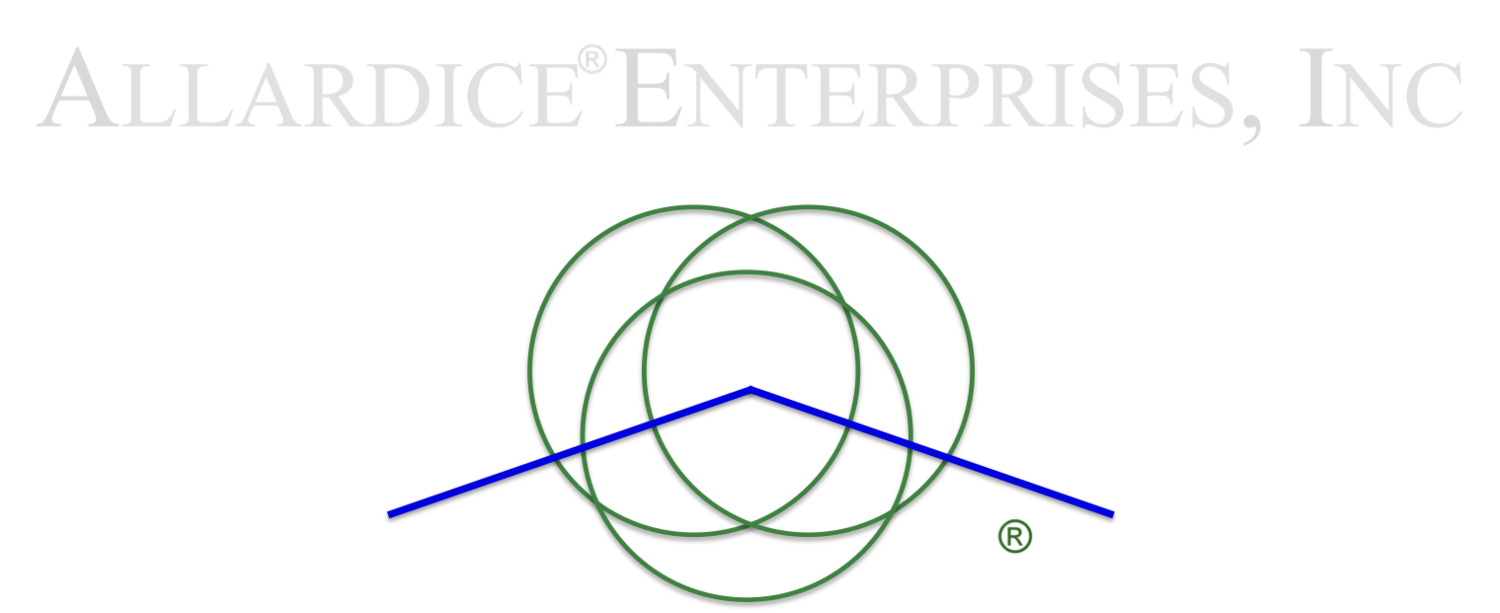 Allardice® Enterprises Inc.