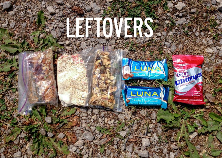 leftovers_bm.jpg