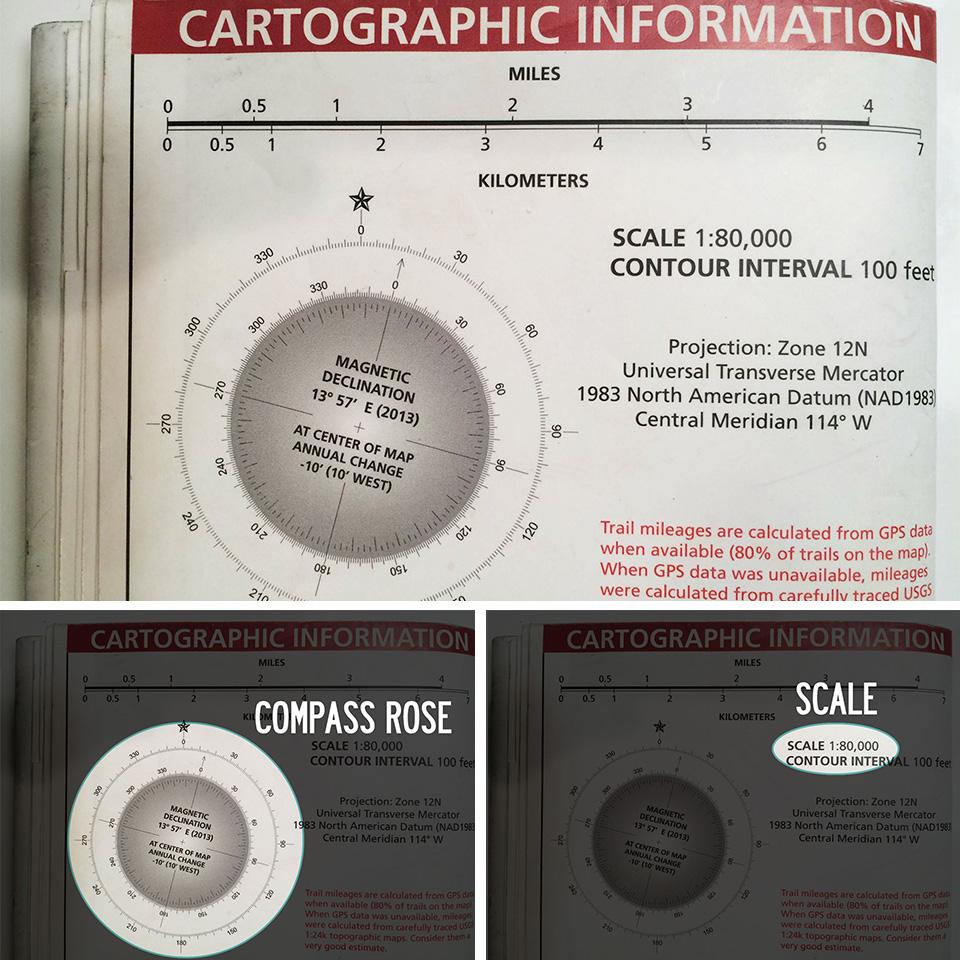 compassrose_scale.jpg
