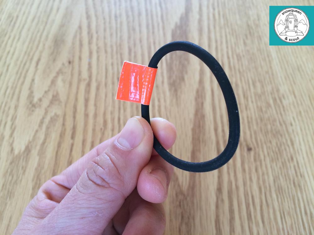 SQS-Rubberband.jpg