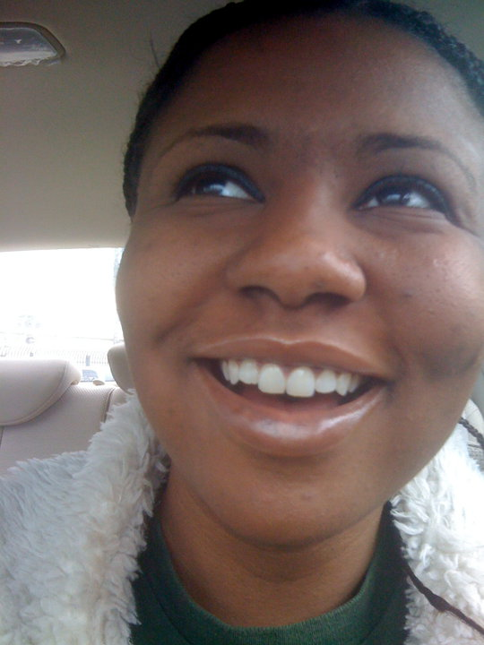Kiera king interracial video downloads at blacks on blondes