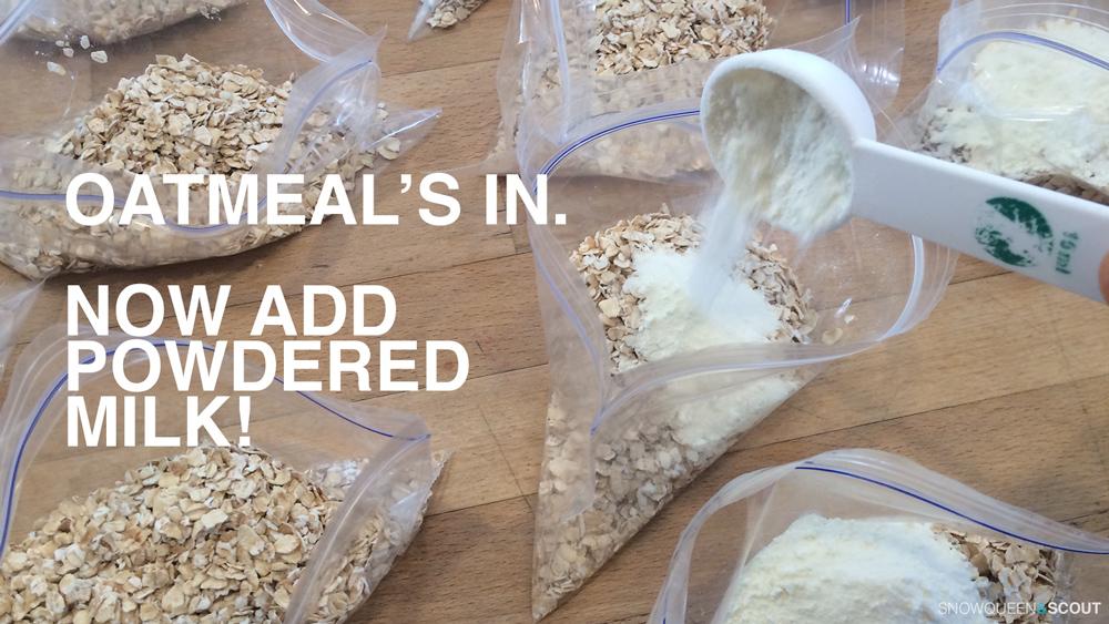 oatmealandmilk.jpg