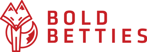 BoldBettties-Logo-Stacked-All_Red-web_large.png