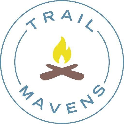 TrailMavens.jpeg