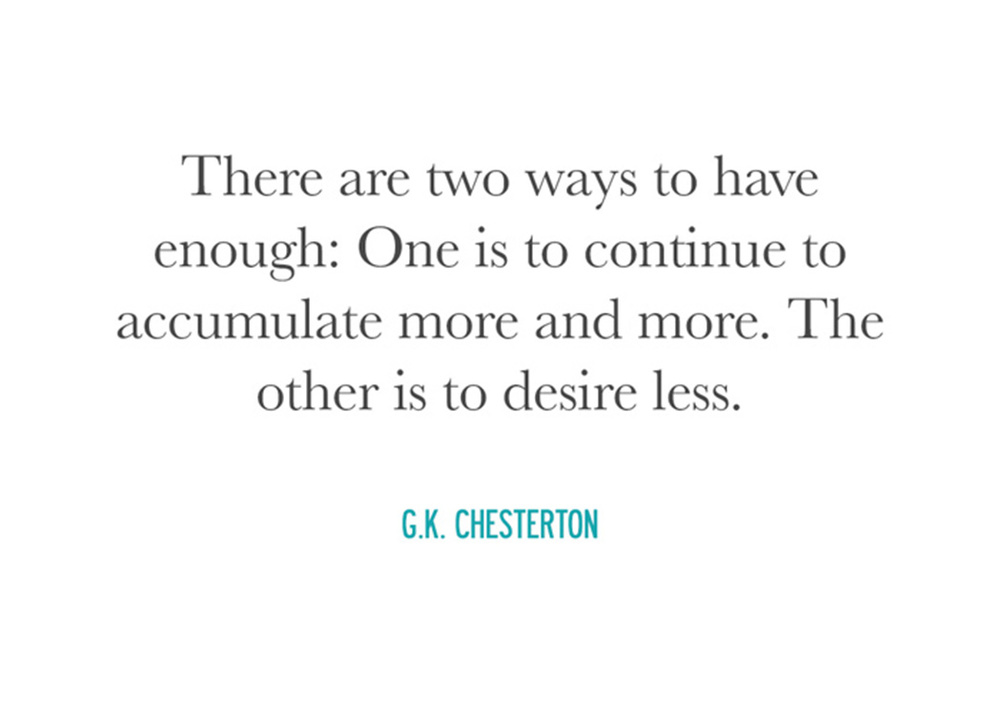 chesterton.jpg
