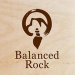 balancedrock.jpg