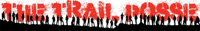 Trail_Posse_Logo_Misdemeanor.jpg