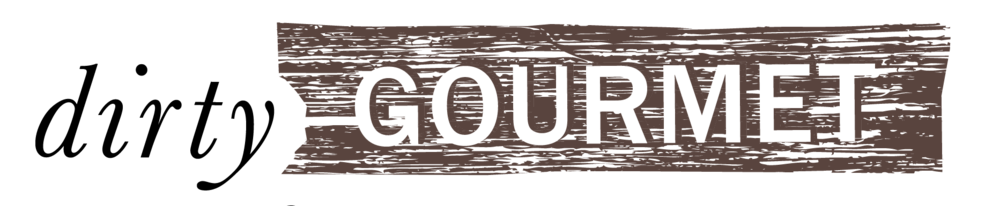 DG-logo-only.png