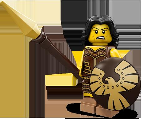 warriorwoman.png