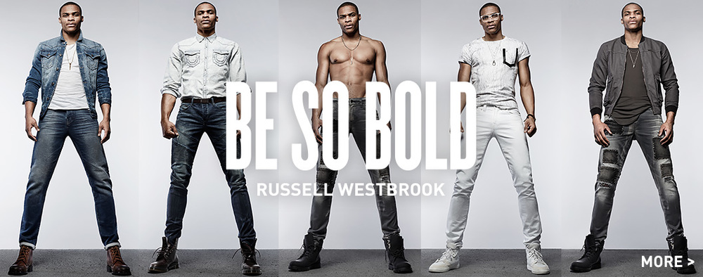 RussellCollectionHeader.jpg