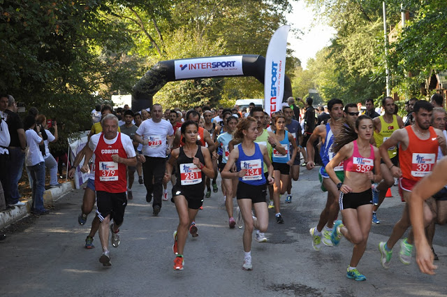 Intersport+Run+Start+Foto%253Fraf%253F.jpg