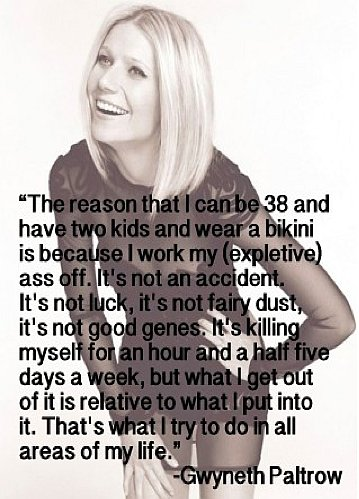 Gwyneth-Paltrow-Quotes.jpg