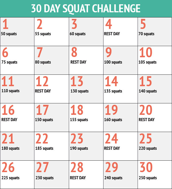 30day-squat-challenge-chart1.png