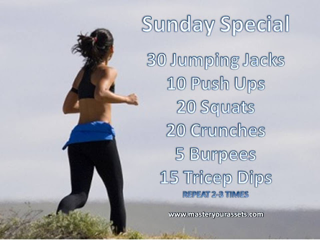 workout-sunday-special.jpg