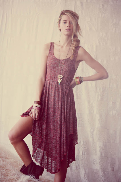 freepeoplefestival2012lookbook8.jpg